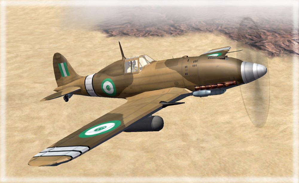 MC-205_Egypt-1.thumb.jpg.c1ae51ed93345d1e9eedaf7c06b7030f.jpg
