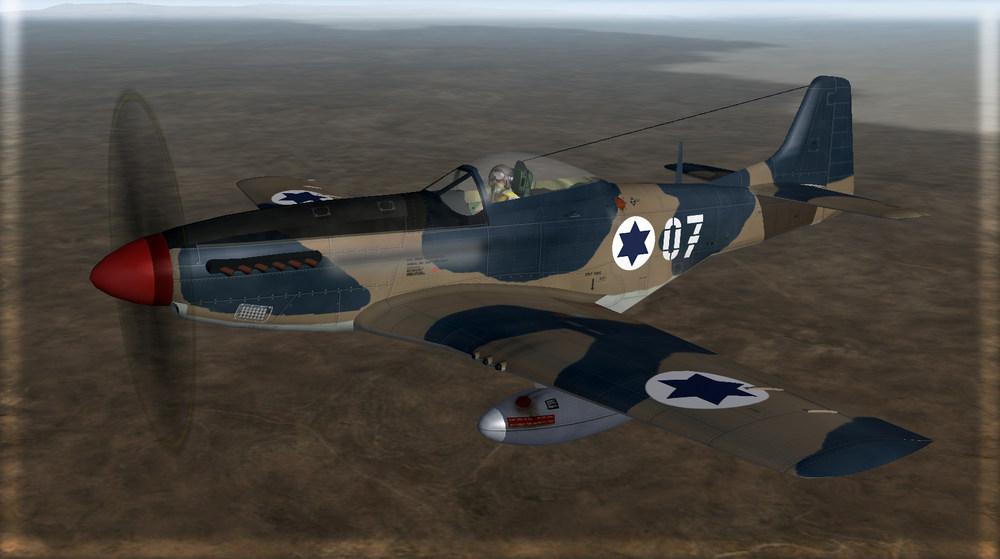 P-51D_IDF-CAMO-1.thumb.jpg.1f6713468b1f58e12e26c6e934a1e789.jpg