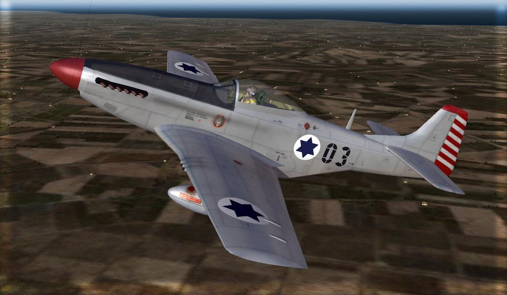 P-51D_IDF-SILVER-1.thumb.jpg.32d0447d5ff4a5321d344b6681872c49.jpg