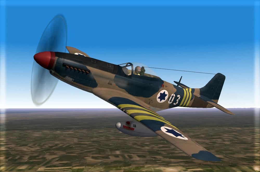 P-51D_IDF-SUEZ-1.thumb.jpg.7c1f505d1e93a65b32323dc0bdc0ea70.jpg