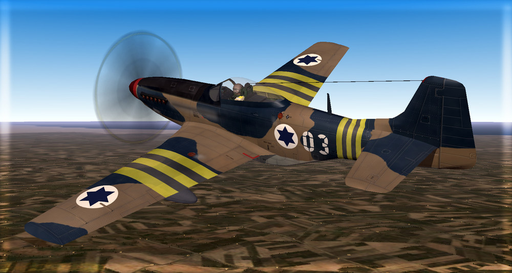 P-51D_IDF-SUEZ-2.thumb.jpg.2658880f2a405b512ab4d08e0a78dfa3.jpg