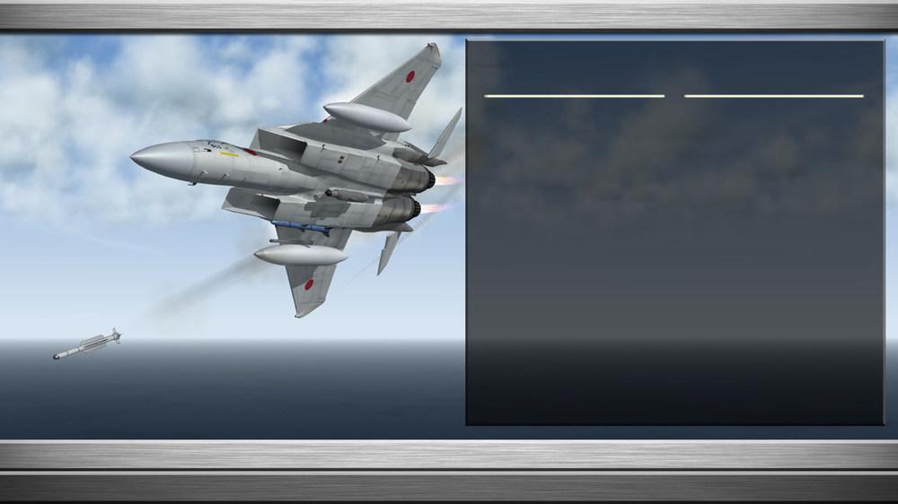 SingleMissionScreen.jpg