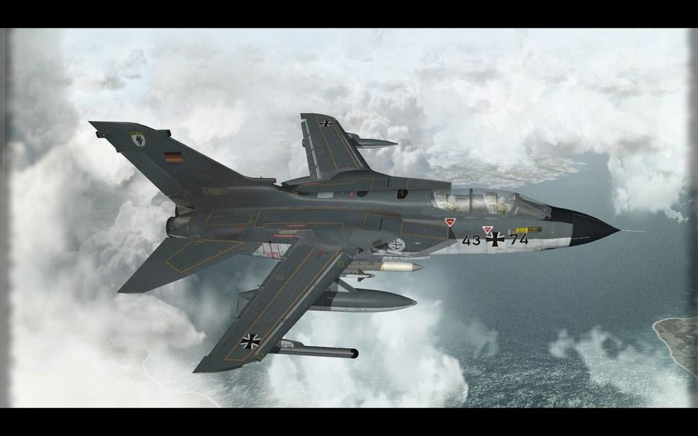 Tornado_marinef.thumb.jpg.221e53a63931a8bd1e8d8b45f48a58eb.jpg