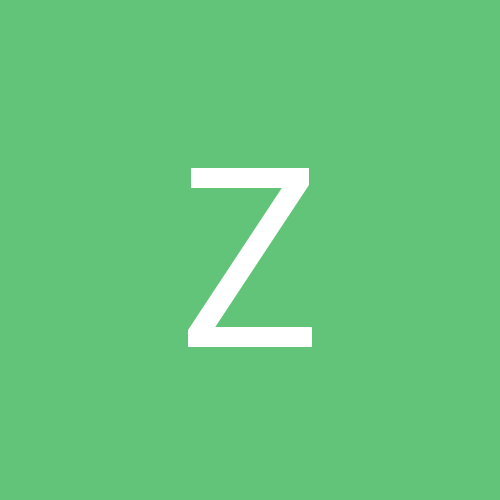 Zackin5