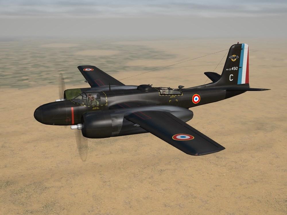 a26n_nightfighter.JPG