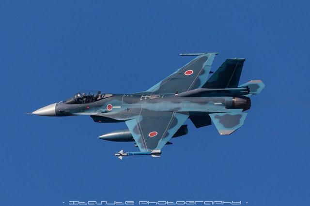 F-2A 529