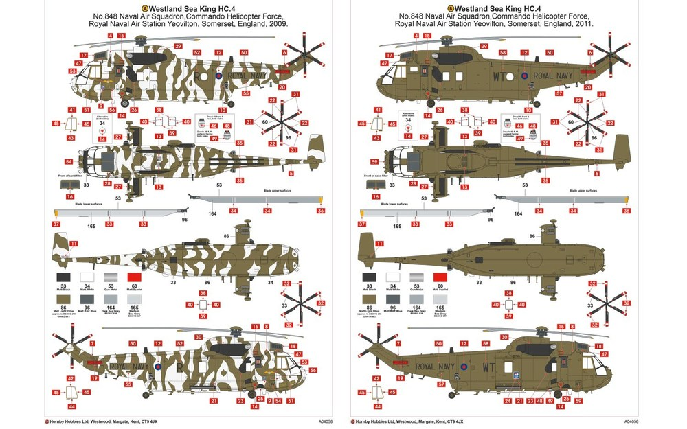 p-33408-a04056-westland-sea-king-markings.jpg