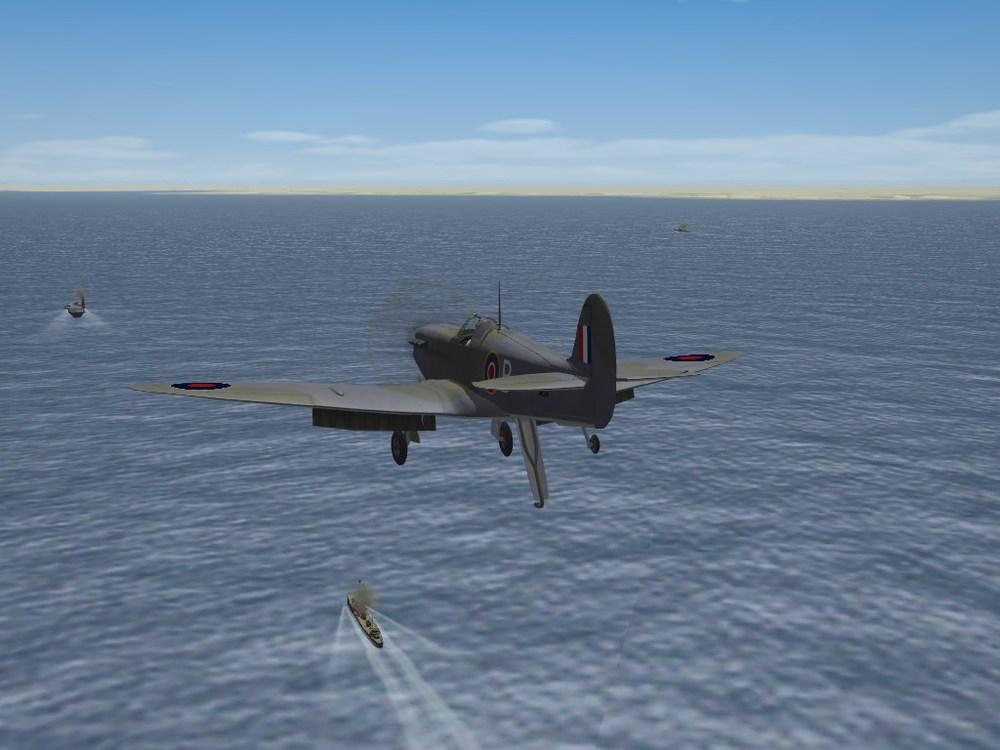 seafire2-1.JPG