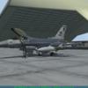 F-16C Block 25