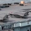 F-35B Feb 2020 POW