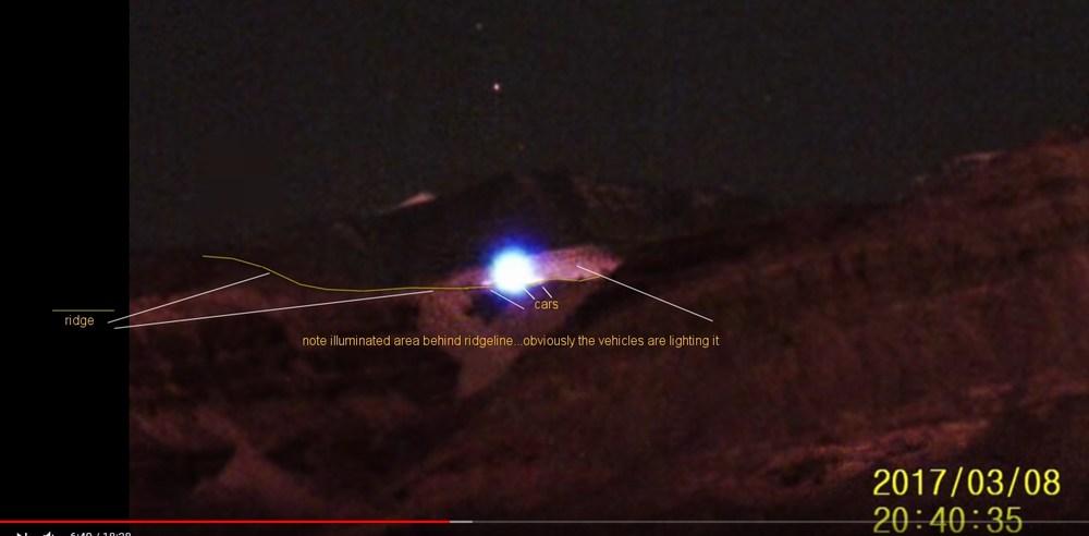 ufo1.thumb.jpg.f22d08e88bf9d82770f134350c8fcae6.jpg