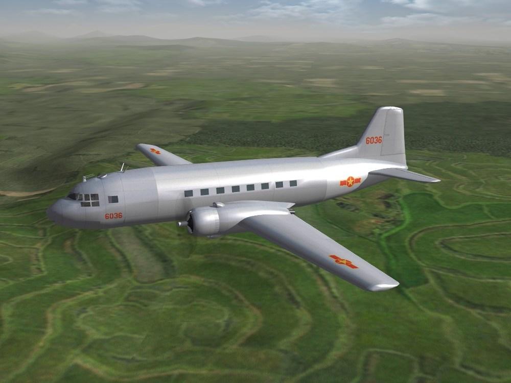 vpaf_Il-14.JPG