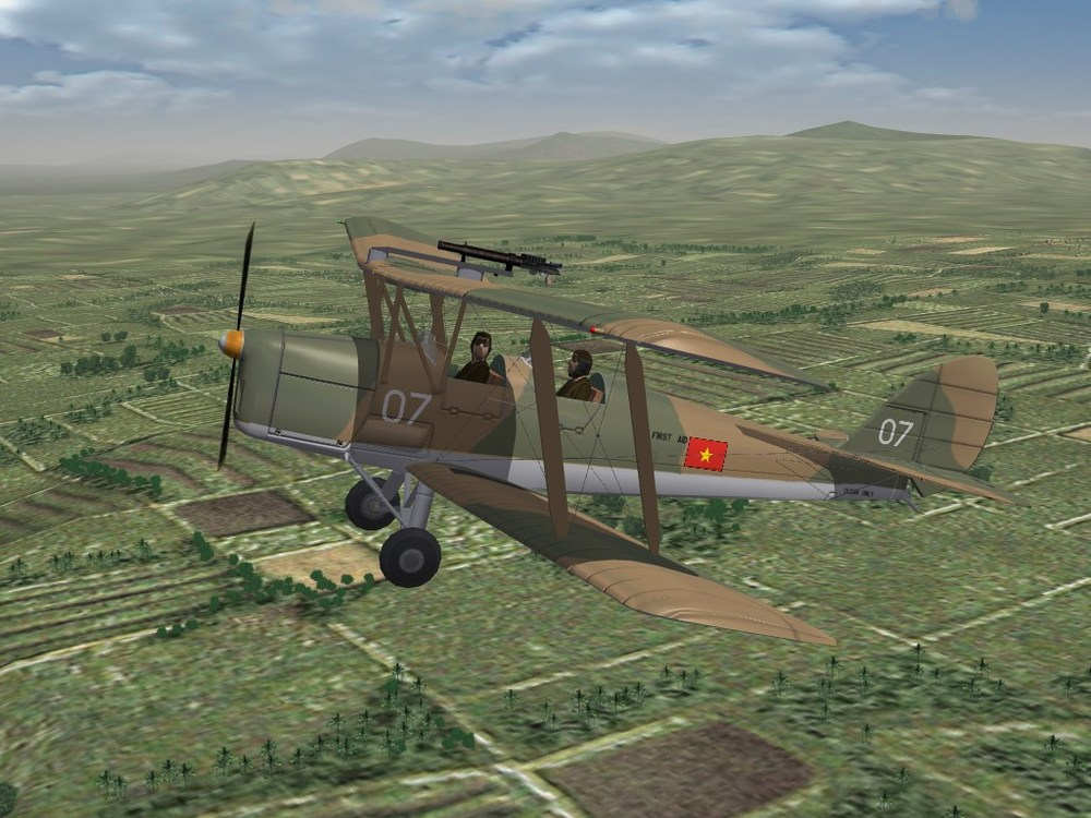 x_viteminh_tigermoth.JPG