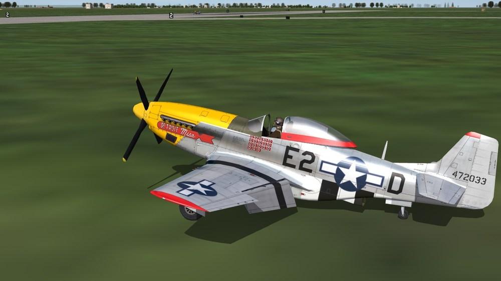 375th FS.JPG