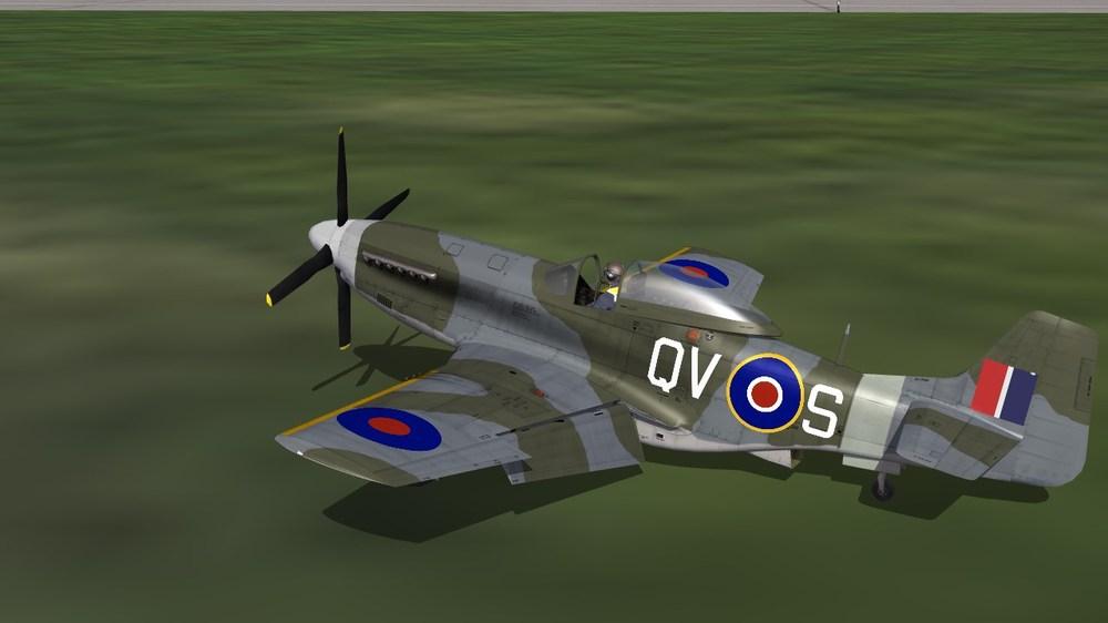 No. 19 Sqn. RAF.JPG