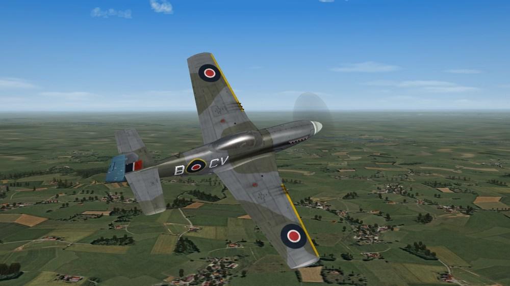 No. 3 Sqn. RAF (Australia).JPG