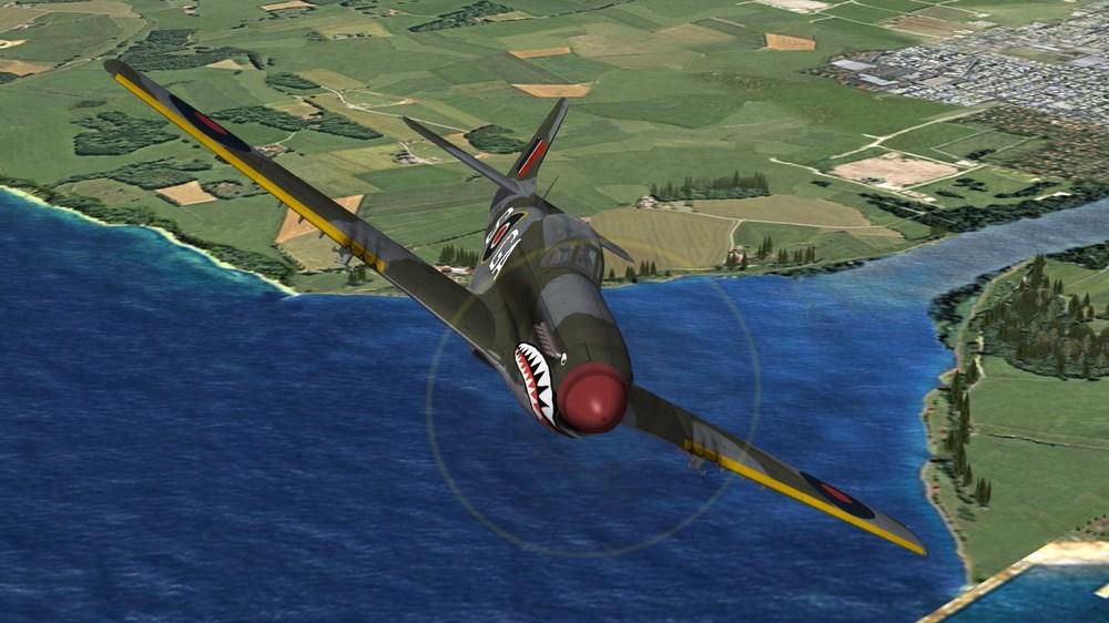 No. 112 Sqn. RAF.JPG