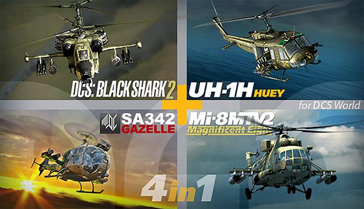 DCS_Helicopters_capsule_main_2020.jpg.ca2103e8c34687ddda51dfaa6b6b91bc.jpg