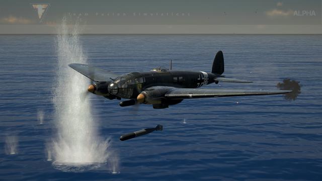 Heinkel-He-111-H-6-torpedo-bomber-of-6-KG-3-2.png