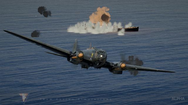 Heinkel-He-111-H-6-torpedo-bomber-of-6-KG-3-9.png