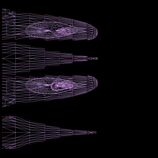 KC-10_03.jpg.3b3f0424a5b26b72fb6988c51d7c77cf.jpg