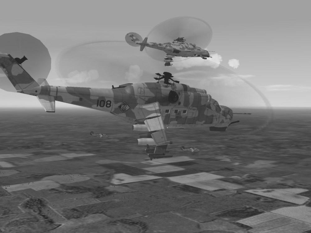 Mi-24D_loading.thumb.jpg.0ad7150b830b670bd7d2cdc57967e662.jpg