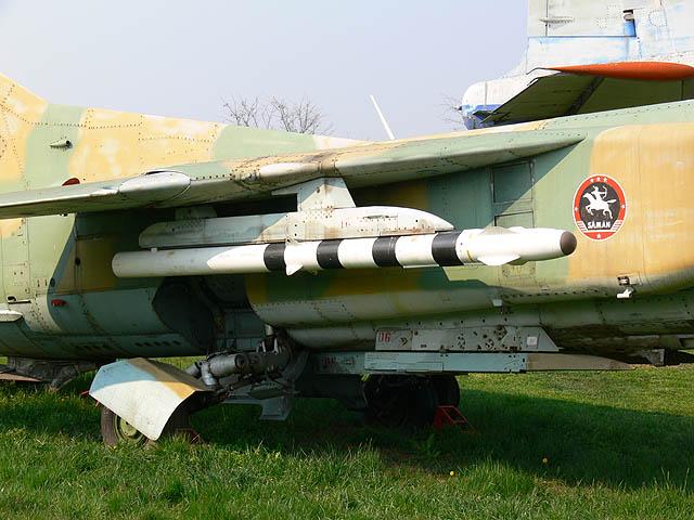 MiG_23jrak.jpg.a8ac116a6a762dfb4c8f005e08cd5dc3.jpg