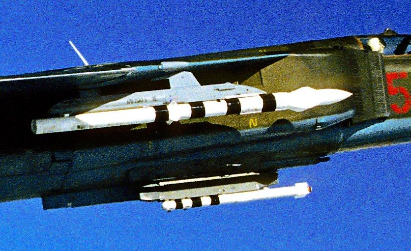 R-23U-1.jpg.a08cf4212267819f985a190da53f2ff3.jpg