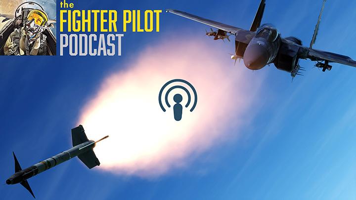 fighter-pilot-pod_720.jpg.720914809daf98830c4d06e0c2584a60.jpg