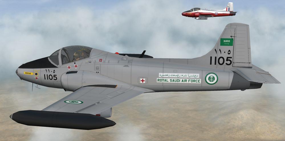 RSAF Silver.jpg