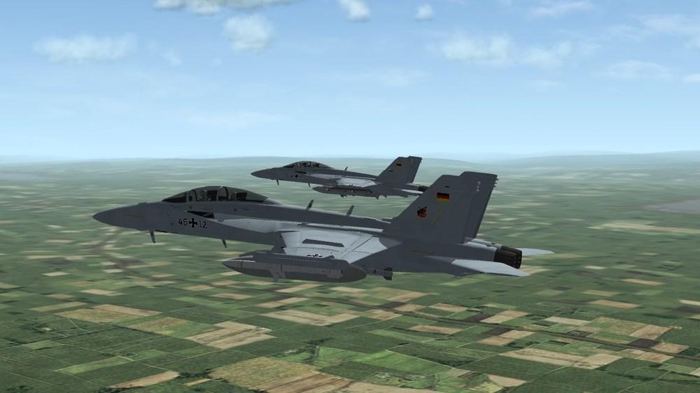 EA-18WG & FA-18G.JPG