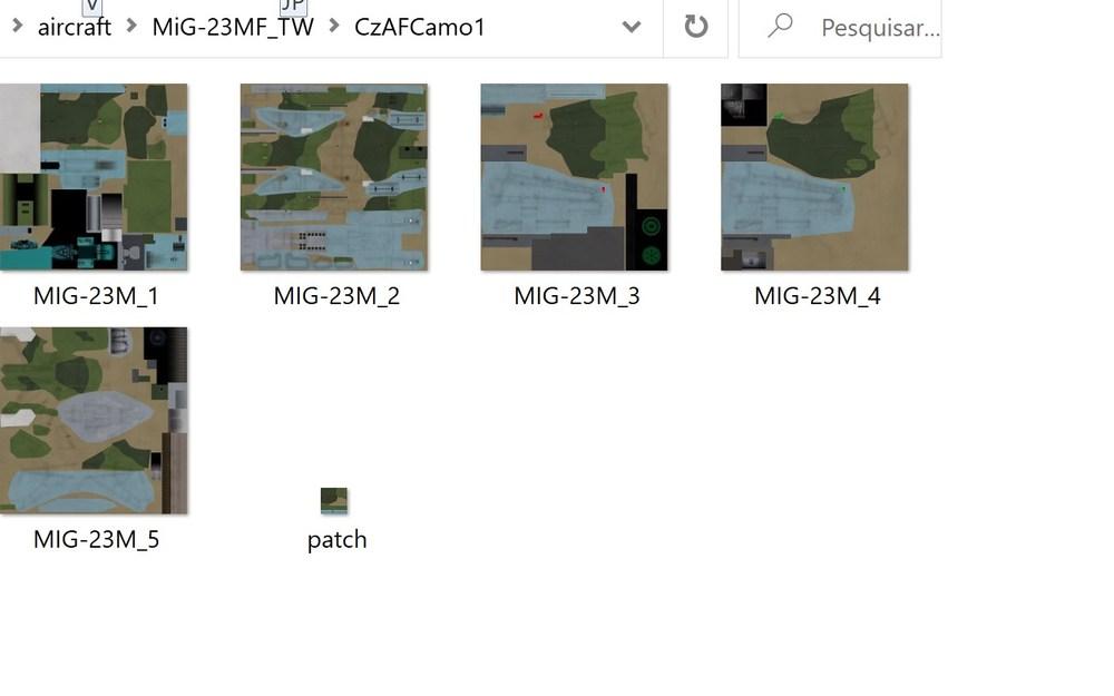 missing files.jpg