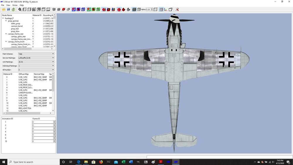I JG52.jpg