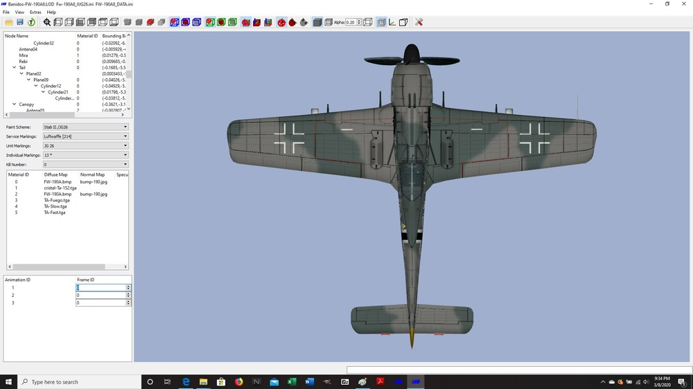 II JG26.jpg
