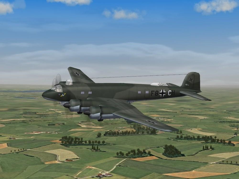 Fw-200 Condor.JPG