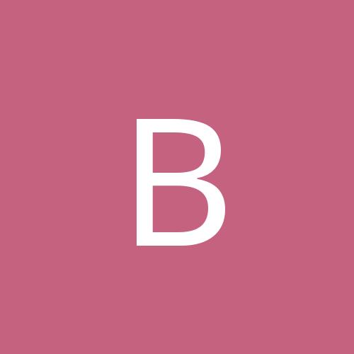 Bruh_Bruhinston
