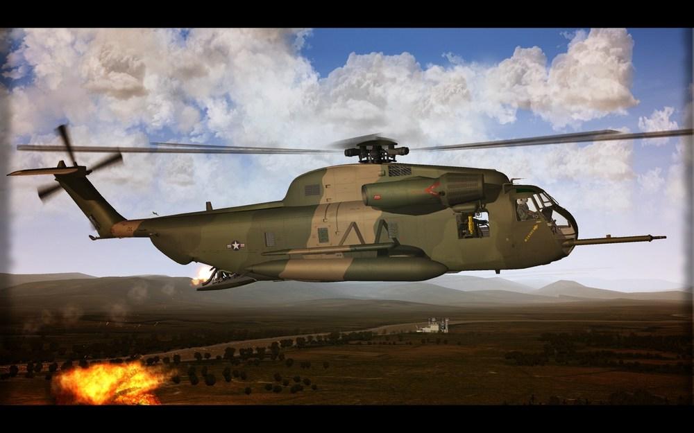 HH-53B_37ARRS-3.thumb.jpg.9188ab0aea3dc34e22af55fac6991038.jpg