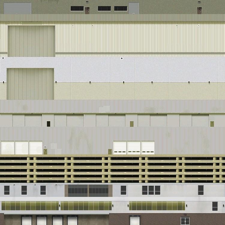 LargeAirport.jpg