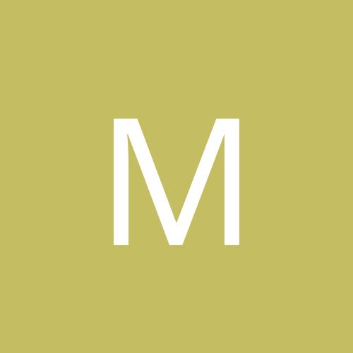 maxp666