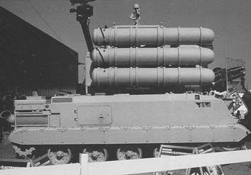Shahine_Missile_Armoured_Vehicle_France_07.jpg