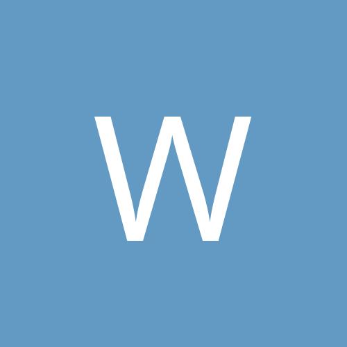 WarWolf_40
