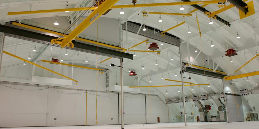 hangar-05b.thumb.jpg.2a4276a96762885ef140c530a4447337.jpg