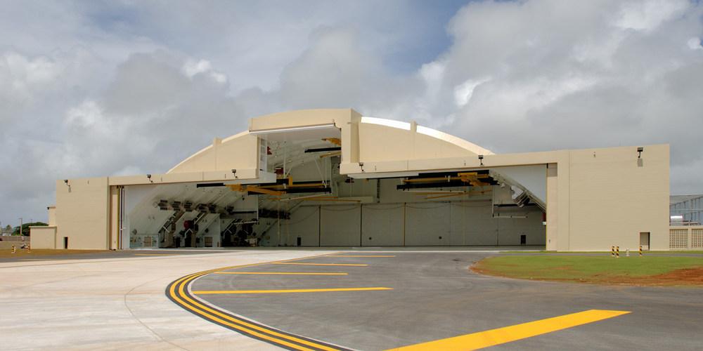 hangar-12b.thumb.jpg.5a0043164c0c85a0c3acb5efe1d7aafb.jpg