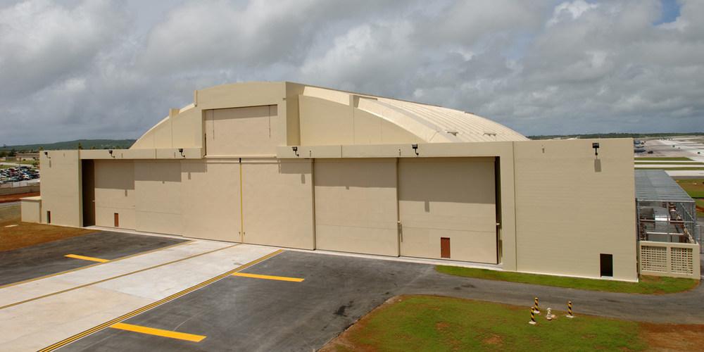 hangar-17b.thumb.jpg.d50c87fd407925846c73c477d7ce606e.jpg