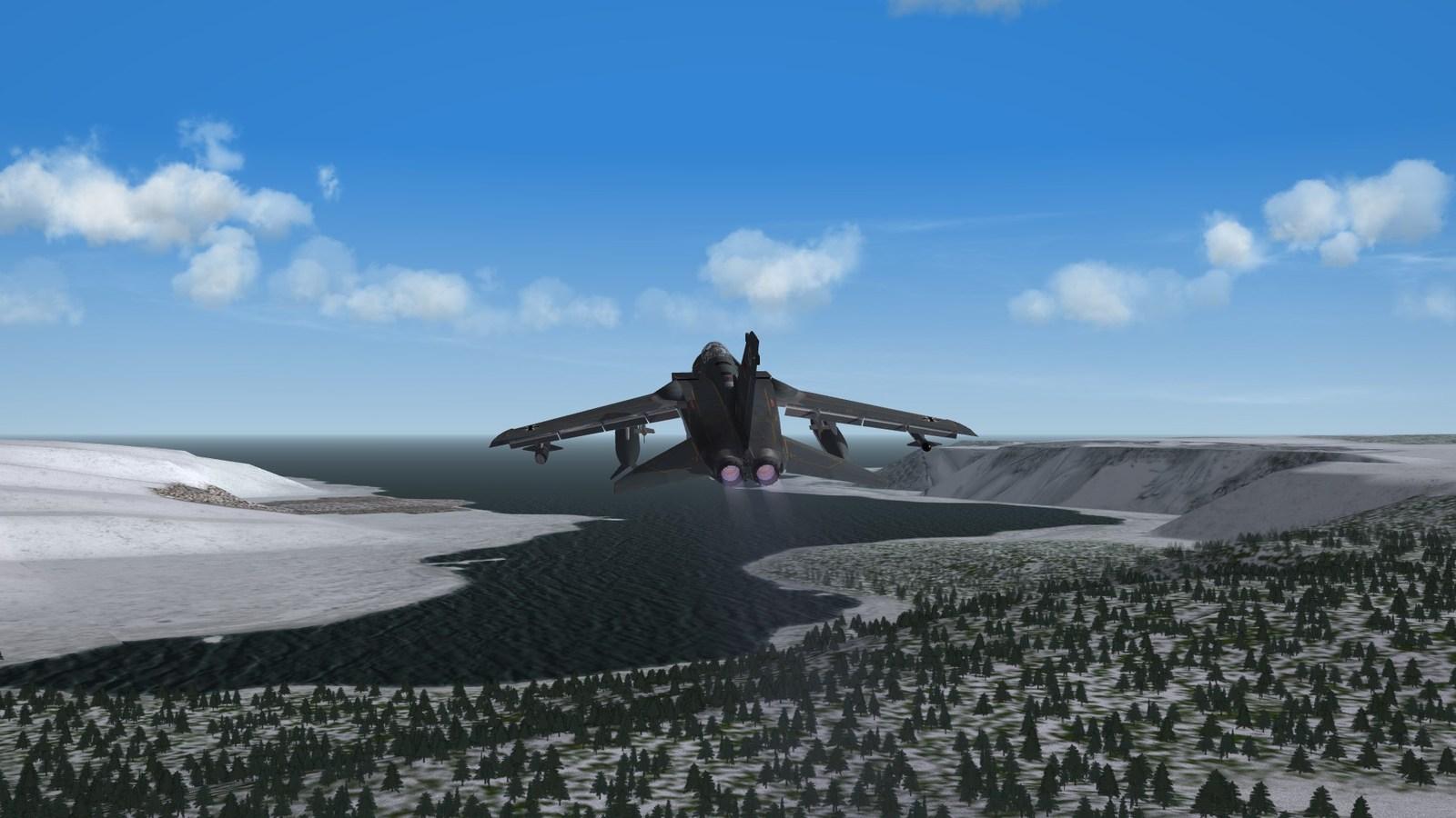 large.TornadoMarineflieger00021.JPG.1d71