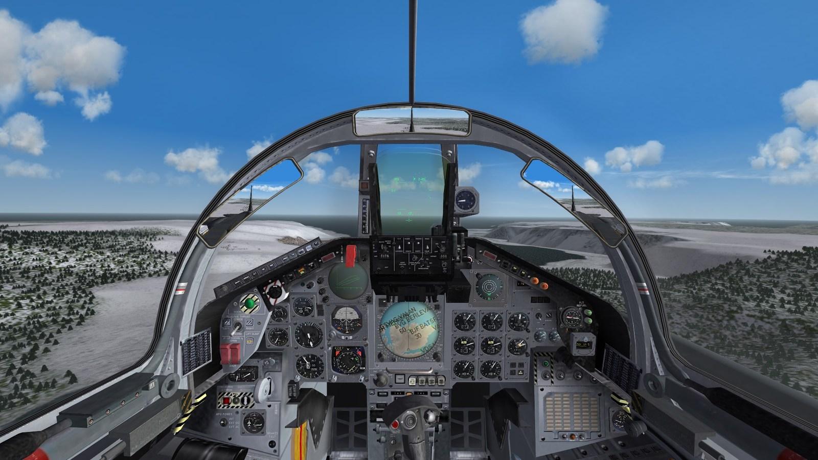 large.TornadoMarineflieger00023.JPG.b295