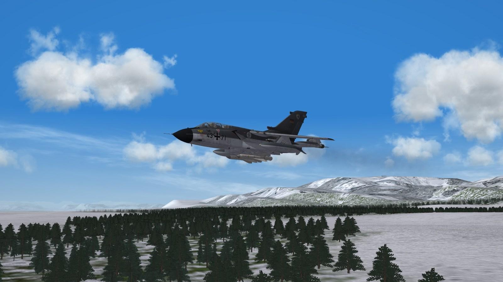 large.TornadoMarineflieger00026.JPG.d55f