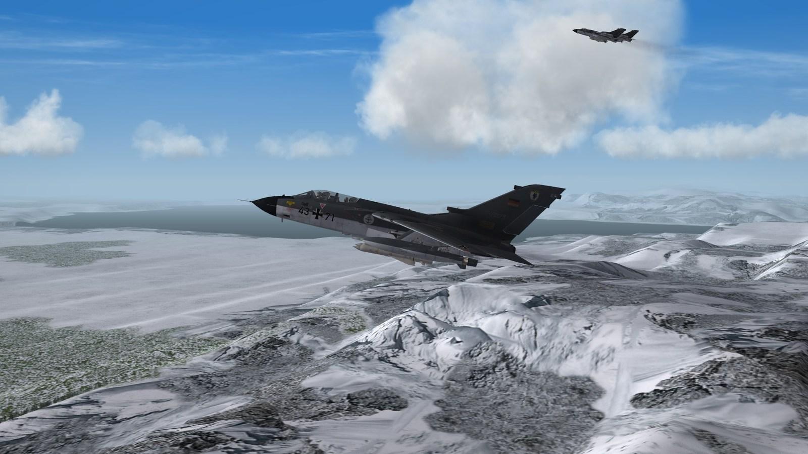 large.TornadoMarineflieger00033.JPG.7e9b