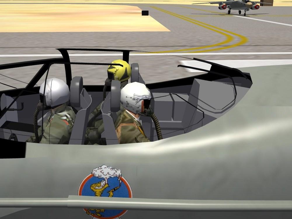 pilots3.JPG