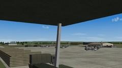 SF2 RAF 2
